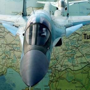 ΜΙΑ ΑΚΟΜΑ ΒΑΣΗ ΣΤΗΝ ΣΥΡΙΑ ΕΤΟΙΜΑΖΕΤΑΙ ΝΑ ΥΠΟΔΕΧΘΕΙ ΤΙΣ ΜΕΓΑΛΕΣ ΕΝΙΣΧΥΣEIS -Δεύτερο «κύμα» ή μάλλον «τσουνάμι» ενισχύσεων στέλνει η Ρωσία στην Συρία: 100 αεροσκάφη και ελικόπτερα, 1 Ταξιαρχία ειδικών δυνάμεων και πυροβολικό(φωτο, vid)–