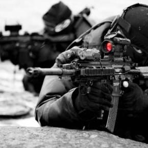 ΕΛΛΗΝΙΚΗ ΒΙΟΜΗΧΑΝΙΑ-Κολοσσιαία συμφωνία για πώληση θερμικών συστημάτων όρασης στις ινδικές ένοπλες δυνάμεις από την ελληνική «Θέων Αισθητήρες»! – ΜΕΧΡΙ 1,6 ΔΙΣ. ΕΥΡΩ ΘΑ ΦΤΑΣΕΙ Η ΑΞΙΑ ΤΩΝ ΘΕΡΜΙΚΩΝ ΚΑΙ ΗΜΕΡΑΣ/ΝΥΚΤΑΣ ΗΛΕΚΤΡΟΟΠΤΙΚΩΝ ΣΥΣΤΗΜΑΤΩΝ ΠΟΥ ΘΑ ΑΓΟΡΑΣΟΥΝ ΟΙ ΙΝΔΙΚΕΣ ΕΝΟΠΛΕΣ ΔΥΝΑΜΕΙΣ!–