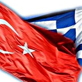 ΡΑΓΔΑΙΕΣ ΕΞΕΛΙΞΕΙΣ! Πεδίο Μάχης το ΑΙΓΑΙΟ… Μεθοδεύεται η Επίθεση της Τουρκίας στηνΕλλάδα…