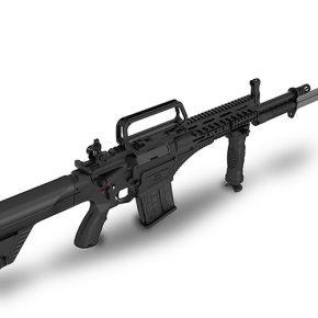 Επιπλέον MPT-76 για τις Τουρκικές ΈνοπλεςΔυνάμεις