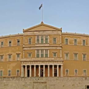 » 153 «Ναι» για τον προϋπολογισμό του 2016 και… επιπλέον μέτρα 5,7 δισ. ευρώ για την ελληνικήοικονομία