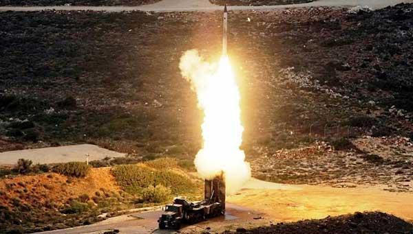 web-S300-missile-Get.jpg600x341