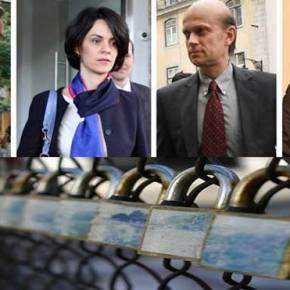 Η κρίση «λυγίζει» την Ελλάδα!- ΓΣΕΒΕΕ: «Καθημερινά βάζουν λουκέτο 89 μικρέςεπιχειρήσεις»