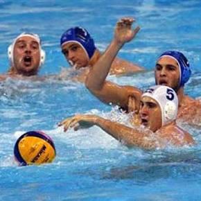 Ακόμα μετράνε οι τουρκαλάδες! Οι Έλληνες «βούλιαξαν» τους Τούρκους! Δείτε το ΤΑΠΕΙΝΩΤΙΚΟ σκορ για το Ευρωπαϊκό Πρωτάθλημα…