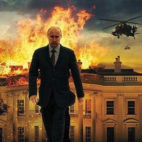 Αντιτορπιλικό «ΦΟΝΙΑ» υποβρυχίων έστειλε ο Πούτιν στη Συρία(Βίντεο)