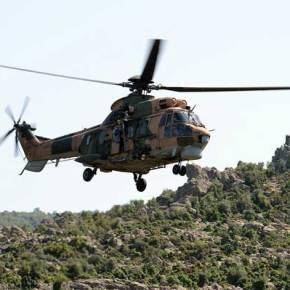 Συνεχίζονται οι Τούρκικες παραβιάσεις στο Αιγαίο…Στάση αναμονής κρατά τοΑ/ΤΑ!