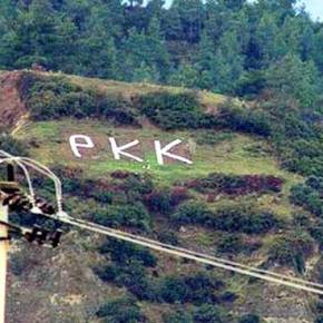 Λαχτάρησαν τους Τούρκους Στρατιωτικούς αξημέρωτα οι…PKKάδες!