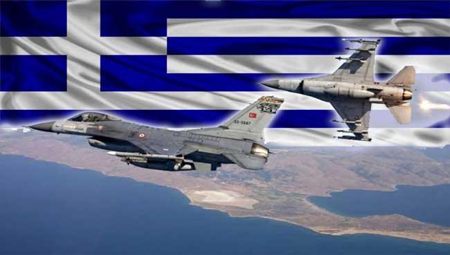 agarina-F-16_6
