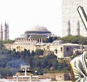 Οι προαισθήσεις των τούρκων για την καταστροφήτους