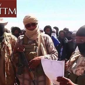 Η «Al-Qaida» απειλεί να καταλάβει Νάπολη,Ρώμη,Μαδρίτη και 2 νησιά… Και με ΕκρήξειςΠαντού…
