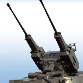 Έτοιμη η Ελλάδα να πουλήσει παλαιό αμυντικό υλικό και ποιος θυμήθηκε τοΑΡΤΕΜΙΣ!