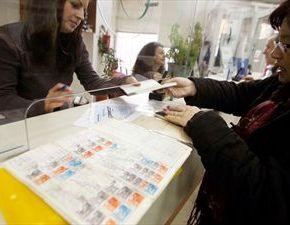 Κατρούγκαλος: Θα υπάρξουν εναλλακτικές για τοασφαλιστικό