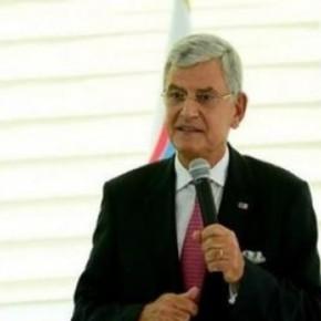 Τουρκία: «Μπορούμε για λύση στο κυπριακό εντός του 2016» – Τι ανέφερε για τους υδρογονάνθρακες–