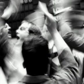 Κάτι Πολύ Μεγάλο Έρχεται… Οι Τράπεζες Δεν το Έχουν Κάνει Ποτέ ΞανάΑυτό