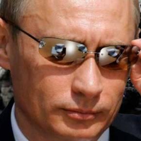 Απασφάλισε ο Πούτιν… Έφοδος Ρώσων Κομάντο στην Τουρκία… Τρέμουν οι«Γείτονες»