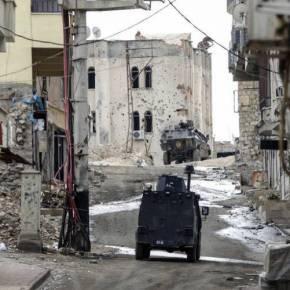 ΝΥ ΤΙΜΕS: «Ο Ρ.Τ.ΕΡΝΤΟΓΑΝ ΔΕΝ ΕΙΝΑΙ ΔΗΜΟΚΡΑΤΗΣ ΚΑΙ ΔΕΝ ΕΙΝΑΙ ΑΞΙΟΠΙΣΤΟΣ ΣΥΜΜΑΧΟΣ ΤΩΝ ΗΠΑ» – Aλλάζουν στάση οι ΗΠΑ απέναντι στις σφαγές των Κούρδων από τον τουρκικό Στρατό–
