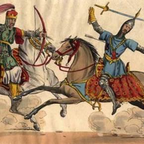Σιίτες εναντίον Σουνιτών: Το μεσαιωνικό σχίσμα στο Ισλάμ που διαμορφώνει την ιστορία του ωςσήμερα