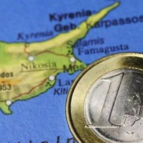 Ι. Νικολάου: «Το Μνημόνιο ήταν καλό για τηνΚύπρο»