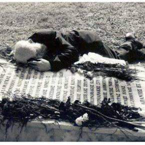 «Επιστρέφουν» για να ταφούν στη Πατρίδα …Τα λείψανα 6 Ελλήνων που έπεσαν στηνΚύπρο!