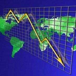 Σημαντικά Σημάδια που Προηγήθηκαν Στις Προηγούμενες Συντριβές της Παγκόσμιας Χρηματιστηριακής Αγοράς Έκαναν την Εμφάνισητους!