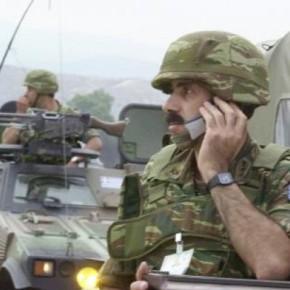 Ποιο πρόγραμμα των Ενόπλων Δυνάμεων καθυστερεί σκανδαλωδώς πλέον! Τι γίνεται με τοΕΣΕΕΘΑ