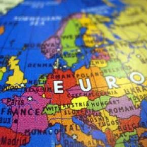 H ΕΕ τα έκανε «μούσκεμα» στο σχέδιο με τους μετανάστες, γεγονός που αθωώνει «πανηγυρικά» τηνΕλλάδα