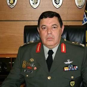 Ολόκληρη η συνέντευξη του πρώην ΑΓΕΣ Στρατηγού Φ. Φραγκούλη σε ρωσικό ΜΜΕ: Οι Τούρκοι θέλουν να αλλάξουν τα σύνορα στο Αιγαίο Πέλαγος!!