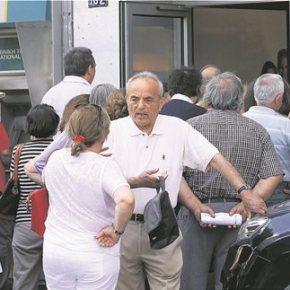 Μαζική φυγή ελληνικών επιχειρήσεων -«Μεταναστεύουν» για να γλιτώσουν από τη φορολογία και τα capitalcontrols