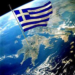 ΑΙΡΕΤΙΚΑ: Αλλάξτε τα όλα σε Κύπρο, Αιγαίο και Θράκη δίχωςφόβο!