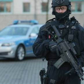 Η Γερμανία λαμβάνει μέτρα κατά της παραβατικότητας των λαθρομεταναστών με άμεση απέλαση–