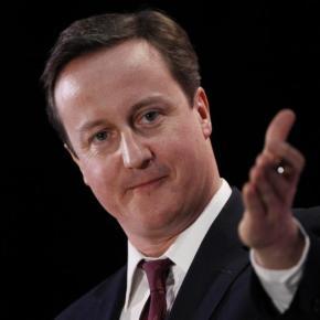 Η Διπρόσωπη Βρετανία Πίσω από Συνάντηση Φάντασμα για τοΚυπριακό