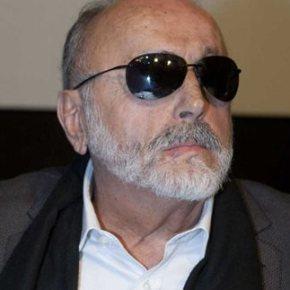 Σε συνέντευξή του στην ΕΡΤ -Σαρωτικές αλλαγές στον εκλογικό νόμο προανήγγειλε οΚουρουμπλής