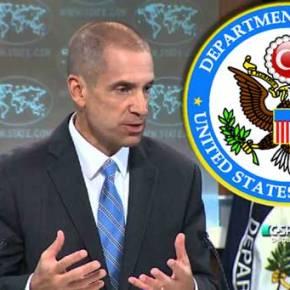 ΗΠΑ κατά Ισραήλ για τις σχέσεις Τουρκίας-ISIS: Πλήρης κάλυψη στην Άγκυρα