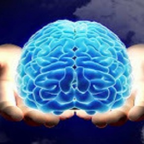 ΑΥΤΕΣ είναι οι ΔΕΚΑ τεχνικές που σας ασκούν καθημερινά για να ελέγχουν συνεχώς το μυαλόσας!