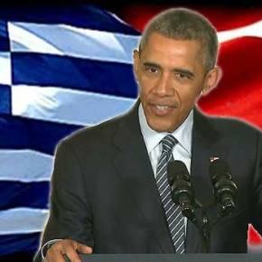 ΕΚΤΑΚΤΟ! Ξεκινάει η «κυνηγετική περίοδος» στην κυπριακή ΑΟΖ μετά το «πράσινο φως» των ΗΠΑ. Τι πρόκειται να πράξει ηΤουρκία;