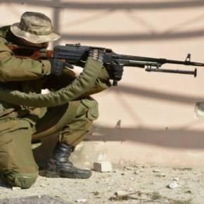 Με το σύστημα τροφοδοσίας πυρομαχικών «Scorpion» θα ξεκινήσει να εφοδιάζεται ο ρωσικός στρατός[βίντεο]