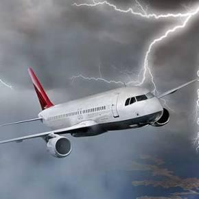 ΠΤΗΣΗ «ΘΑΝΑΤΟΥ»! Τρόμος στον αέρα για ΑΕΚ Ατρόμητο και Φάρο Κερατσινίου!(ΦΩΤΟ)