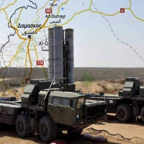 ΑΠΟΚΛΕΙΣΤΙΚΟ: Ολόκληρη η καταγγελία της Συρίας στον ΟΗΕ για την τουρκική εισβολή: «Θα απαντήσουμε στρατιωτικά» – Σφαγή Τουρκομάνων στην Λαττάκεια UPD(vid)