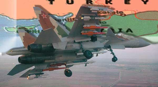 Su-35_fighter_jet600x331