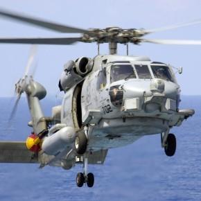 Πρόκληση που «μυρίζει» κρίση! Τουρκικό ελικόπτερο πέταξε πάνω από τηΖουράφα