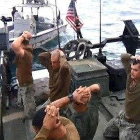 Τι τρέμουν οι ΗΠΑ με το Ιράν – Ποιο είναι το εφιαλτικόσενάριο