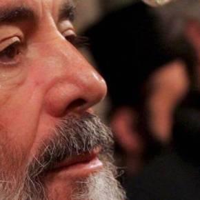 Αρχιεπίσκοπος Χριστόδουλος: Η ιστορική Ακολουθία Θεοφανείων του Μακαριστού Αρχιεπισκόπου[βίντεο]