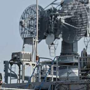 Η Ρωσία θα «απαντήσει» στο ΝΑΤΟ στη ΜαύρηΘάλασσα