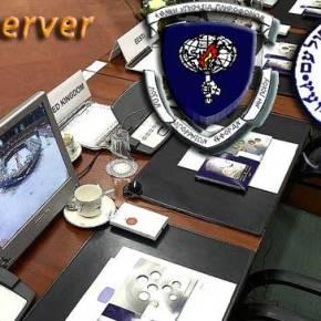Δημοσίευμα του EU Observer εμπλέκει την Ελλάδα σε σενάριο κατασκοπείας στην ΕΕ υπέρ τουΙσραήλ