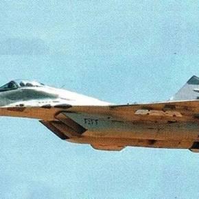Οι Τούρκοι θα αντιμετωπίσουν άμεσα τα αναβαθμισμένα μαχητικά MiG-29SMT και τα άρματα μάχης Τ-90S του συριακού στρατού!(ΒΙΝΤΕΟ)