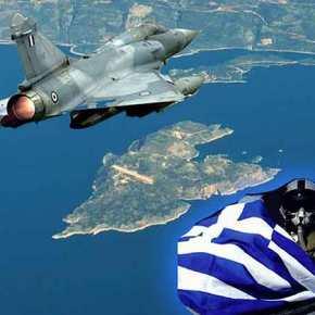 """Φορτώνουν"""" με πρόσφυγες το Καστελόριζο οι Τούρκοι!"""