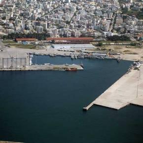 Τα «πάνω κάτω»! Το λιμάνι της Αλεξανδρούπολης ανοίγει για την Ρωσία παρακάμπτοντας το Βόσπορο και ταΔαρδανέλια!
