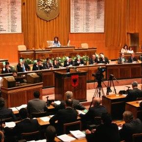 Αλβανία: Αφαιρέθηκε το δικαίωμα ψήφου στην Ελληνική ομογένεια!–