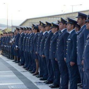 Η προκήρυξη για εισαγωγή στις Αστυνομικές Σχολές -Η δυνατότητα επιλογής συστήματος και οιπροθεσμίες