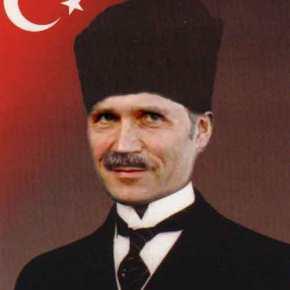 Απροκάλυπτη στήριξη Τουρκίας από Στόλντεμπεργκ για τις περιπολίες στοΑιγαίο!